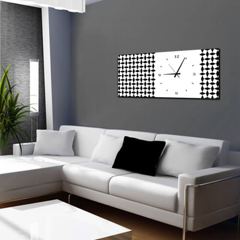 rellotges de paret de disseny ARLV