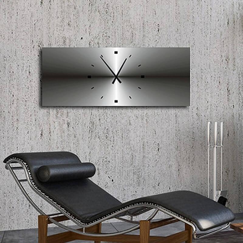 reloj pared de diseño CGR