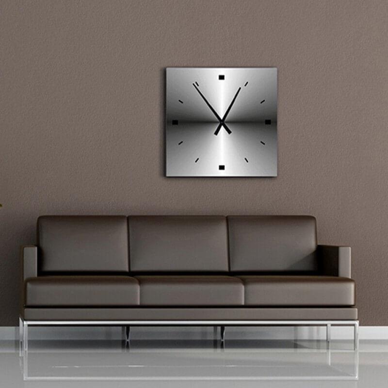horloge murale design CGQ