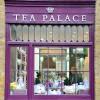 Tableau photographie urbain London Shop 1