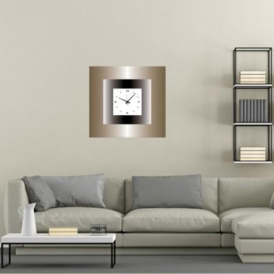horloge murale design DBQN