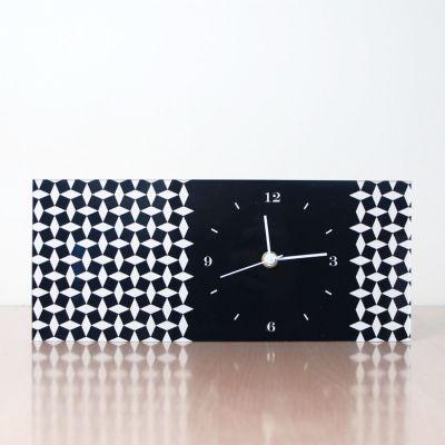 horloge de table design ARLB