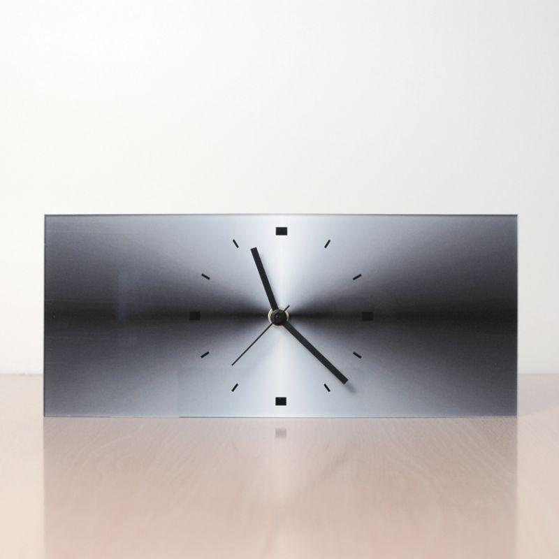 reloj de sobremesa diseño CGR