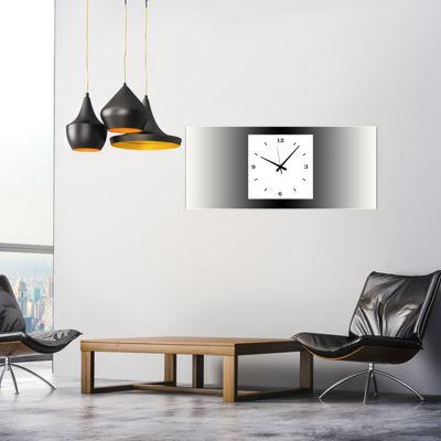 horloge murale moderne MRBG
