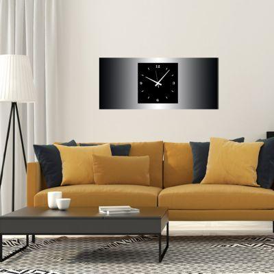modern wall clock MRNB