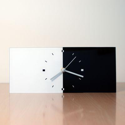rellotges decoratius de sobretaula diseny BRN