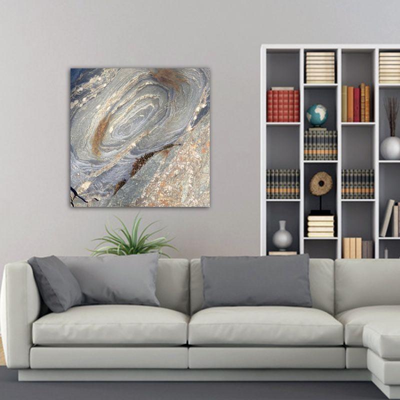 fotografía abstracta-stone 11