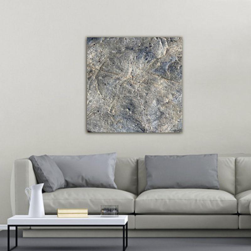 fotografía abstracta 85778