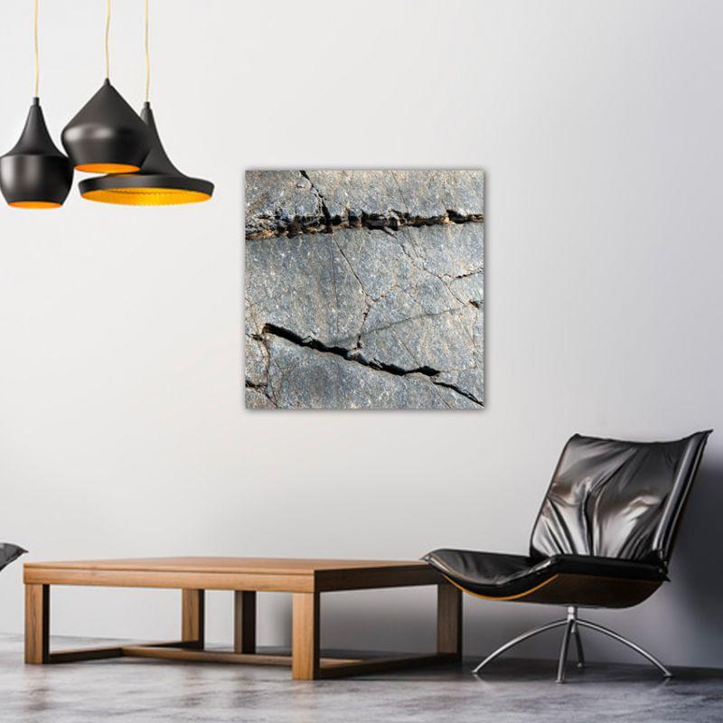 fotografía abstracta stone13
