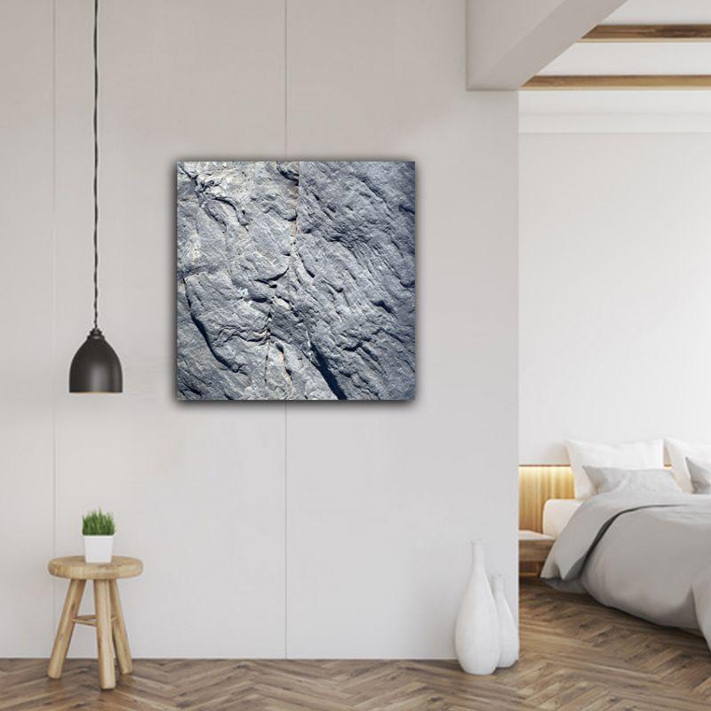 Tableau photographie expérimentale stone15