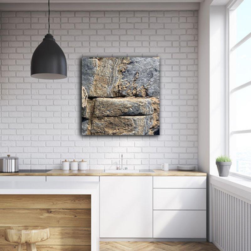abstract photo-stone16