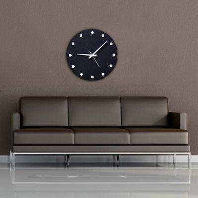 reloj de pared de diseño FRNB