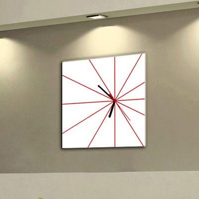 rellotges de paret de disseny RQ374