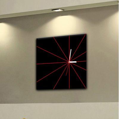 rellotges de paret de disseny RQ371