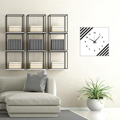 wall clock design RDIBL