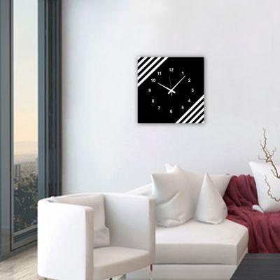 rellotge de paret disseny RDING
