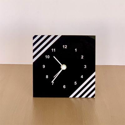 modern table clocks RDING design