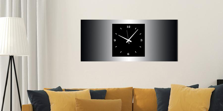 Relojes pared modernos