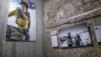 Exposición FineArt Igualada 2017